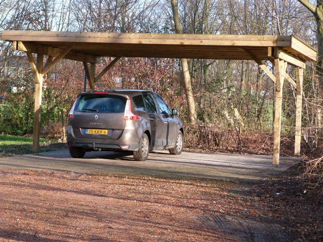 bb-carport
